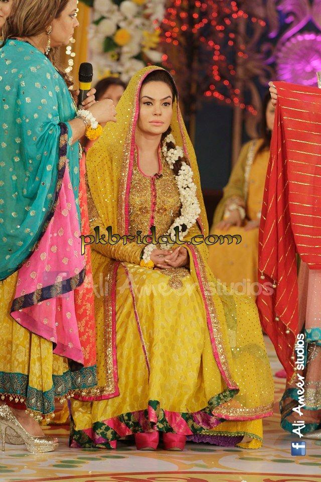 pakistani-wedding-dresses-2014-53