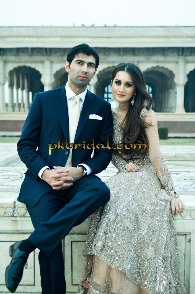 pakistani-wedding-dresses-2014-54