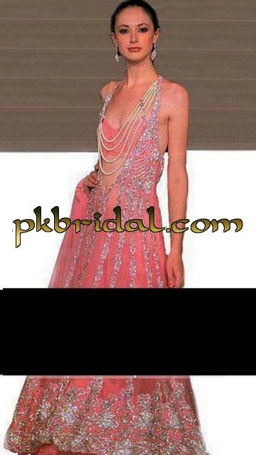 pakistani-wedding-dresses-2014-6