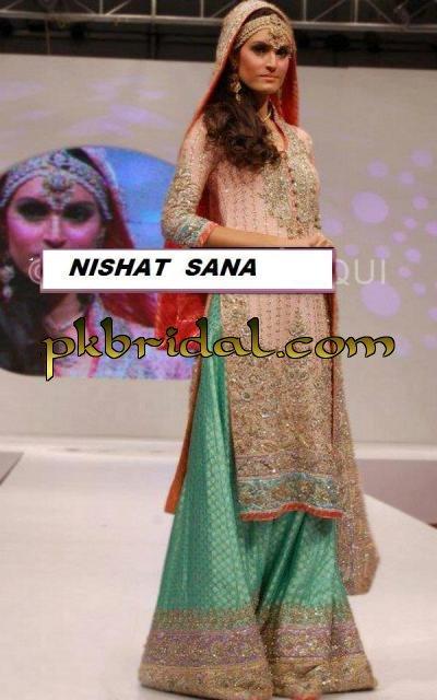 pakistani-wedding-dresses-2014-9