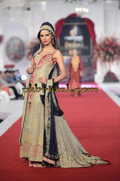 pakistani-wedding-dresses-25