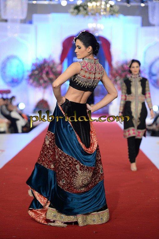 pakistani-wedding-dresses-45