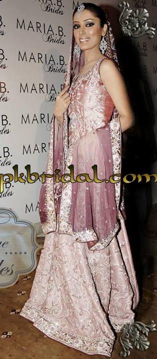 pakistani-wedding-dresses-53