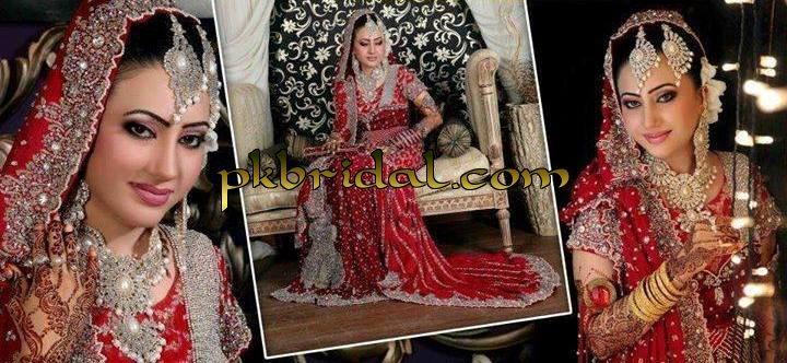 pakistani-wedding-dresses-55