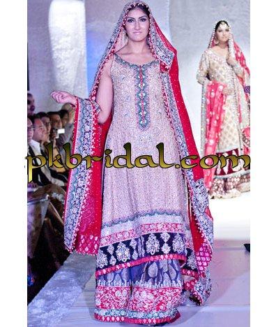pakistani-wedding-dresses-57