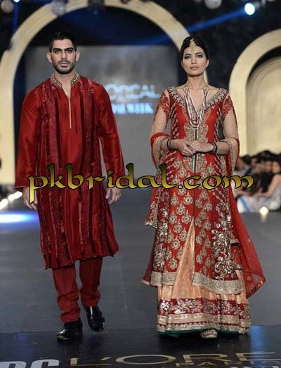 pakistani-wedding-dresses-62