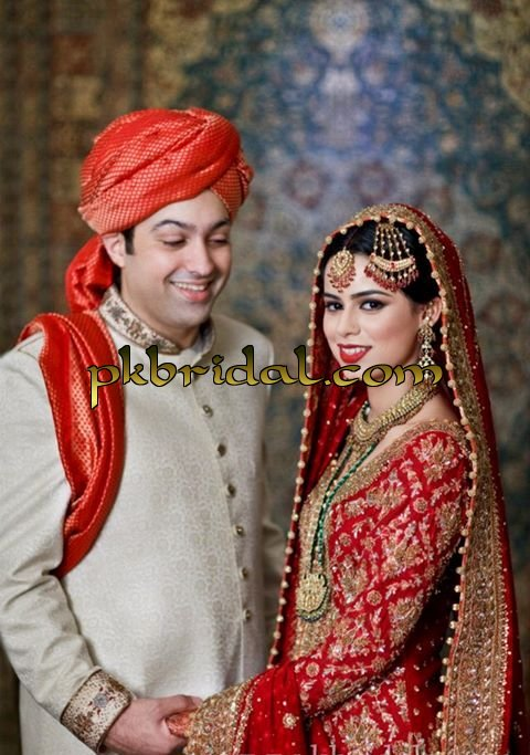 pakistani-wedding-dresses-67