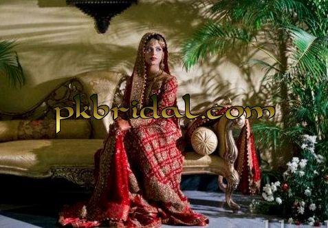 pakistani-wedding-dresses-68