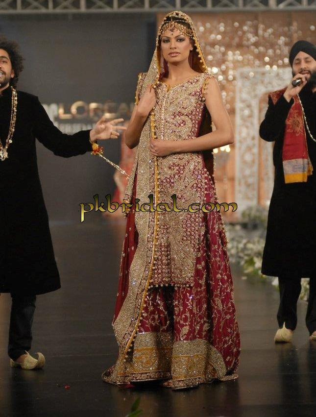 pakistani-wedding-dresses-70