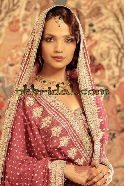 pakistani-wedding-dresses-72