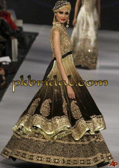 pakistani-wedding-dresses-74