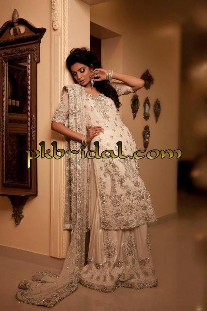 pakistani-wedding-dresses-77