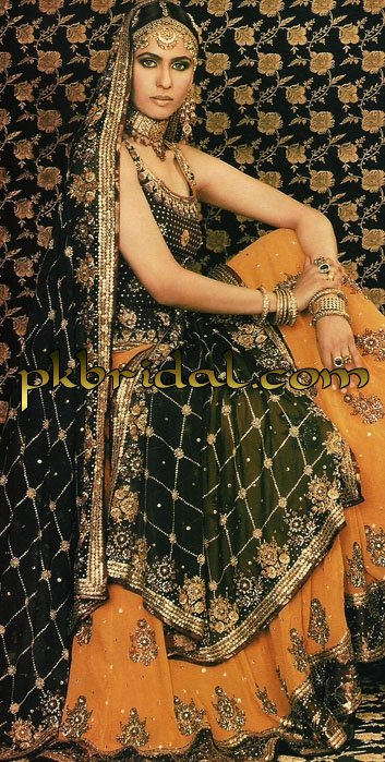 pakistani-wedding-dresses-81