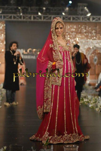 pakistani-wedding-dresses-83