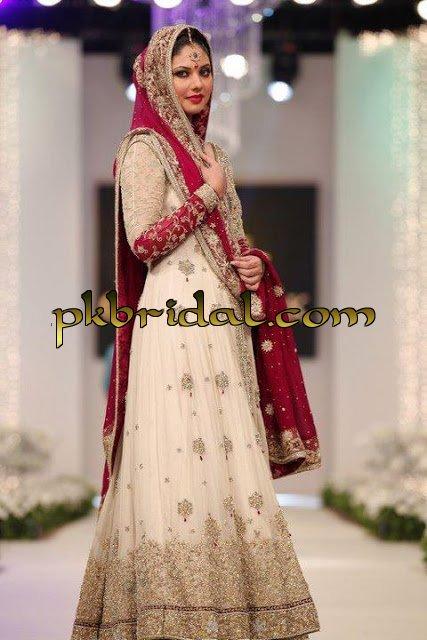 pakistani-wedding-dresses-84