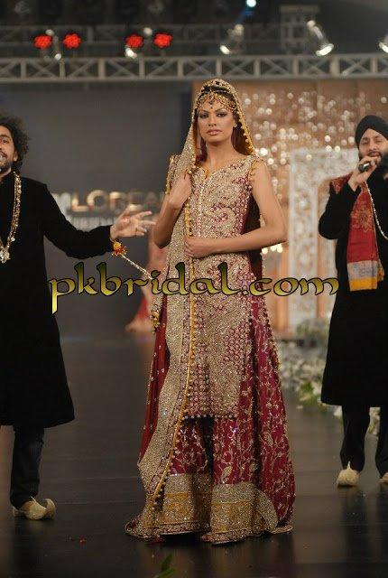 pakistani-wedding-dresses-85