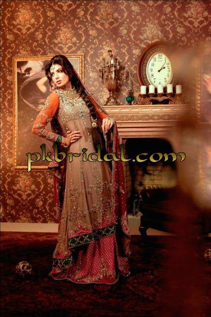 pakistani-wedding-dresses-86