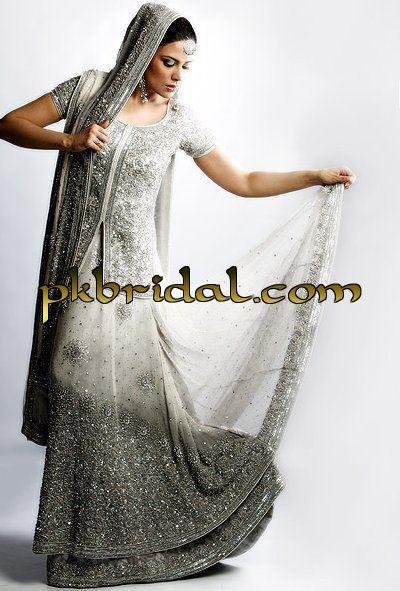 pakistani-wedding-dresses-88