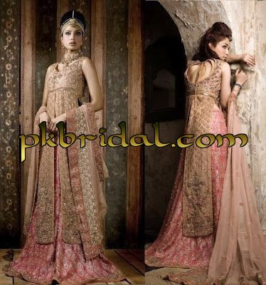 pakistani-wedding-dresses-89
