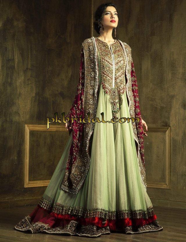 pakistani-wedding-dresses-90