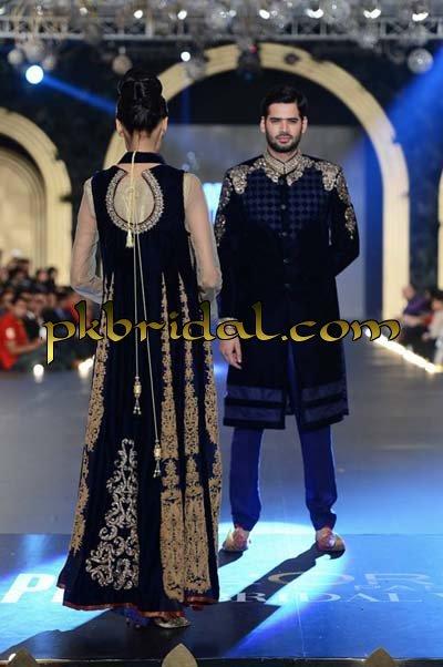 pakistani-wedding-dresses-95