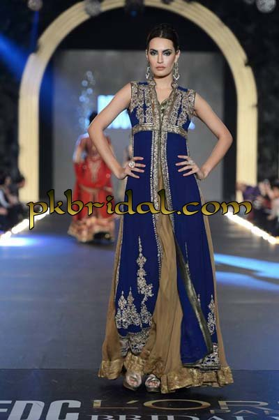 pakistani-wedding-dresses-96