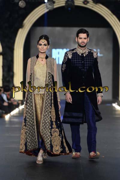 pakistani-wedding-dresses-97