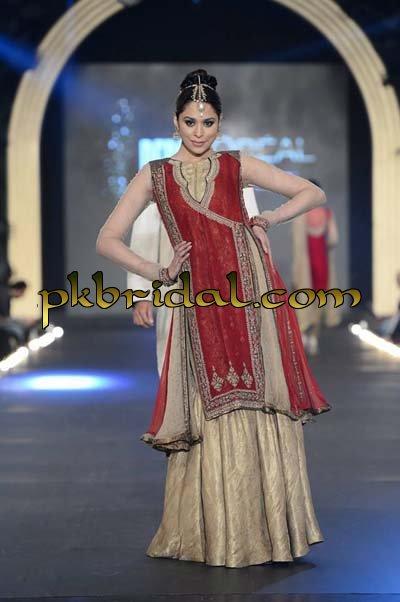 pakistani-wedding-dresses-98