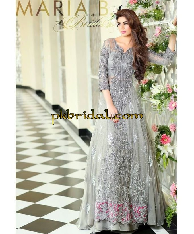 stunning-heavy-bridal-wears-hand-embroidered-6