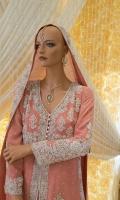beautiful-wedding-dresses-10