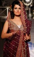 beautiful-wedding-dresses-14