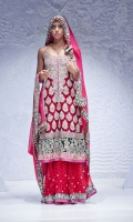 beautiful-wedding-dresses-24