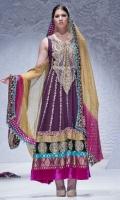beautiful-wedding-dresses-29