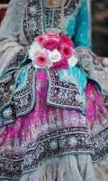 beautiful-wedding-dresses-44