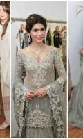 beautiful-wedding-dresses-48
