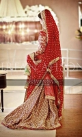 beautiful-wedding-dresses-49