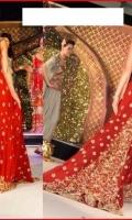 beautiful-wedding-dresses-5