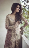bridal-wear-collection-for-august-2015-9