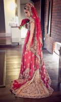 bridal-wear-collection-for-june-2015-7