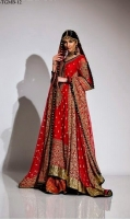 bridal-wear-collection-for-june-2015-8