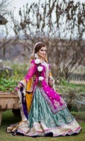 exclusive-bridal-wear-for-march-2015-9