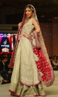 fone-red-bridal-sharara