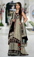 grey-black-bridal-sharara