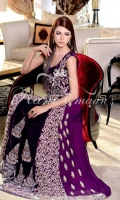 mergenta-rani-emaan-bridal-dress