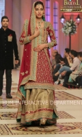 red-over-coat-bridal-embrodiered-dress