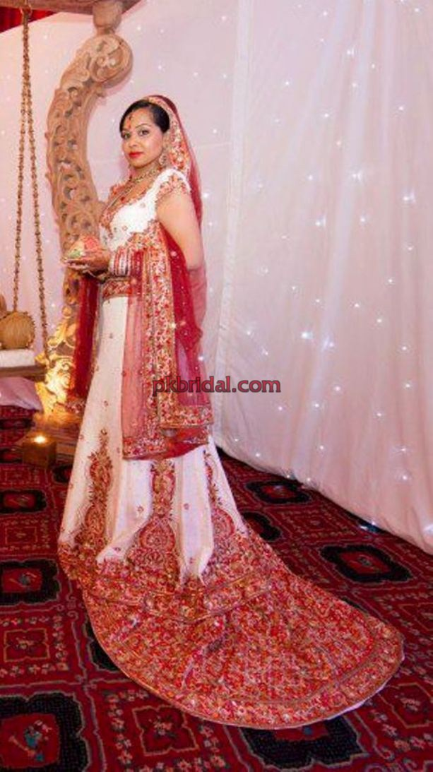 pakistan-bridal-15