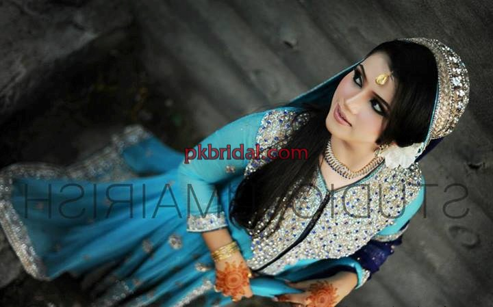 pakistan-bridal-47