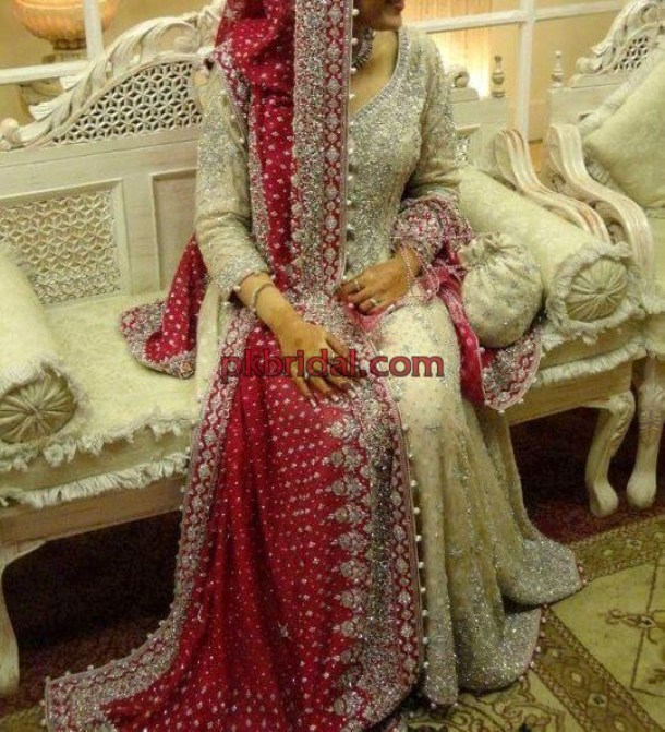 pakistan-bridal-6