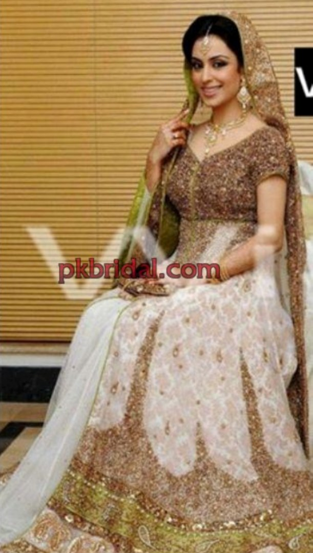 pakistan-bridal-8