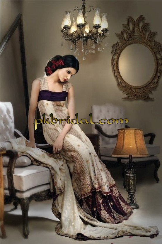 pakistani-bridal-dress-10